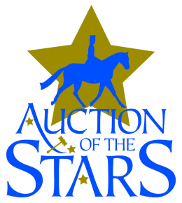 Auction of the Stars